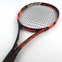 Raquete de Tênis Babolat Pure Strike Tour - L3