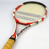 Raquete de Tênis Babolat Pure Storm LTD - L4
