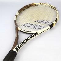 Raquete de Tênis Babolat XS 109 - L3