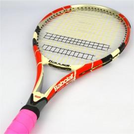 Raquete de Tênis Babolat Drive Z Tour - L4