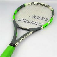 Raquete de Tênis Babolat Rival 102 - L3