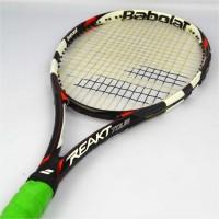 Raquete de Tênis Babolat Reakt Tour - L3