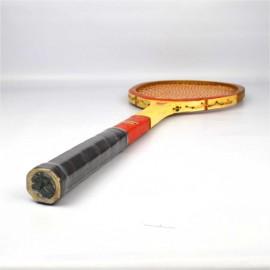 Raquete de Tênis MacGregor Jr. Member - Madeira