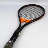 Raquete de Tênis Ache I - Metal