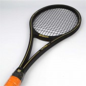 Raquete de Tênis Wilson Ultra PWS - Graphite