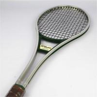 Raquete de Tênis Wilson World Class - Alumínio