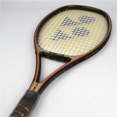 Raquete de Tênis Yonex Rexking 22 - Graphite