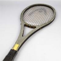 Raquete de Tênis Head Arthur Ashe Competition - Graphite