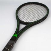 Raquete de Tênis Dunlop Max 200G - Graphite