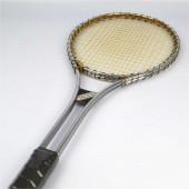 Raquete de Tênis Wilson T5000 - Metal