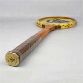 Raquete de Tênis Dunlop Maxply - Madeira