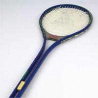 Raquete de Squash Pro Kennex - Metal