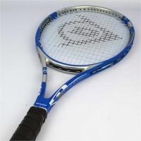 Raquete de Tênis Dunlop 2 Hundred - L2