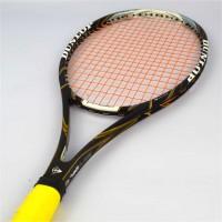 Raquete de Tênis Dunlop Aerogel 1 Hundred - L3