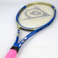 Raquete de Tênis Dunlop 2 Hundred - L3
