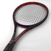 Raquete de Tênis Head Graphene Touch Prestige S - L3