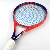 Raquete de Tênis Head Graphene Touch Radical Lite - L2