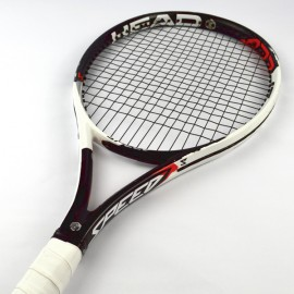 Raquete de Tênis Head Graphene Touch Speed S - L2