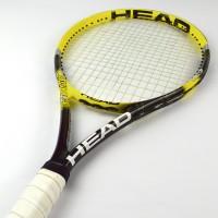 Raquete de Tênis Head Youtek Extreme Elite - L3