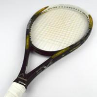 Raquete de Tênis Head IX3 -L3