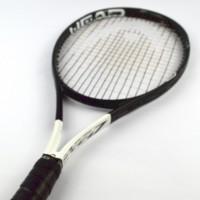 Raquete de Tênis Head Graphene 360 Speed MP - L3