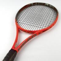 Raquete de Tênis Head Youtek IG Radical MP - L3