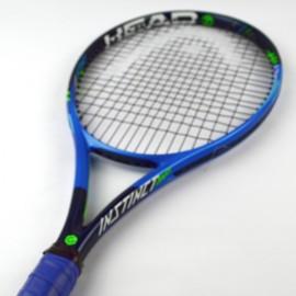 Raquete de Tênis Head Graphene Touch Instinct MP - L3