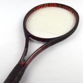 Raquete de Tênis Head Graphene Touch Prestige Pro - L3