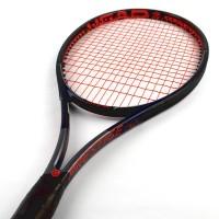 Raquete de Tênis Head Graphene Touch Prestige Tour - L3