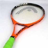 Raquete de Tênis Head TI Radical Elite - L3