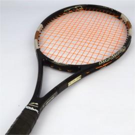 Raquete de Tênis Slazenger Pro TimHenman - L3