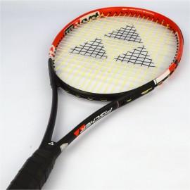 Raquete de Tênis Fischer PRO n1 - L3