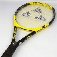 Raquete de Tênis Fischer PRO Tour FT - L3
