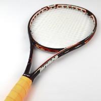 Raquete de Tênis Prince Exo Tour 100 - L3