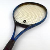 Raquete de Tênis Prince Graphite Comp LX Oversize - L3