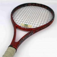 Raquete de Tênis Prince Exo Ignite 95 - L3