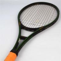 Raquete de Tênis Prince Graphite MidPlus - L3