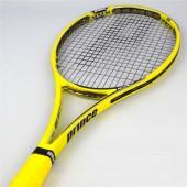Raquete de Tênis Prince Rebel 95 - L3