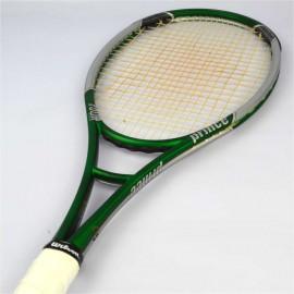 Raquete de Tênis Prince Tour NXG Graphite - L3
