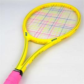 Raquete de Tênis Prince Spectrum Comp 90 - L3