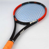 Raquete de Tênis Prince Diablo Tour - L3