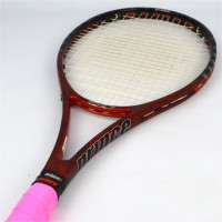 Raquete de Tênis Prince Exo Ignite 95 - L4