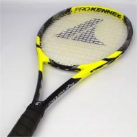 Raquete de Tênis Prokennex KI5 320g - L3