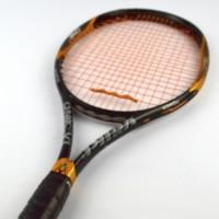 Raquete de Tênis Volkl DNX V1 - L3