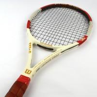 Raquete de Tênis Wilson BLX Pro Staff 95 - L3