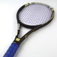 Raquete de Tênis Wilson Hyper Hammer 5.3 - L3