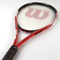 Raquete de Tênis Wilson Impact - L3
