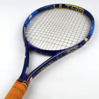 Raquete de Tênis Wilson Ultra 100 - L3