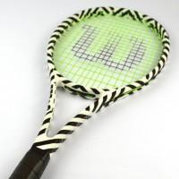 Raquete de Tênis Wilson Pro Staff 97L Ltda - L3