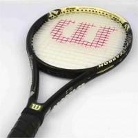 Raquete de Tênis Wilson Hammer 5.3 - L3